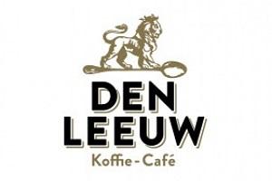 Den Leeuw Koffie