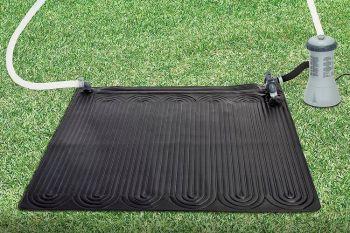 Intex solarmat