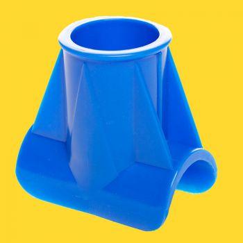 Passaat blauw 188 en 228 JL290243