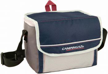 Campingaz Fold'N Cool koeltas 5L