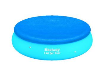 Bestway Cover Marin fast set rond 244
