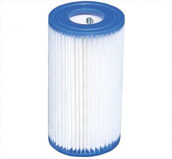 Intex losse filtercartridge groot type B