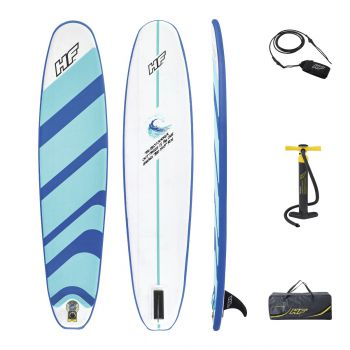 Hydro Force Compact SUP