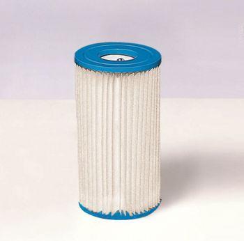 Intex filtercartridge Type A 2-pack