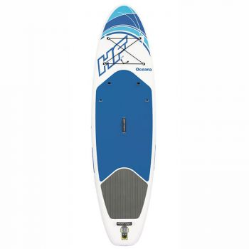 Hydro Force Oceana SUP set