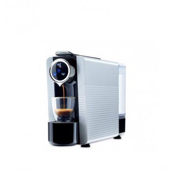 SGL Smarty Koffiecupmachine